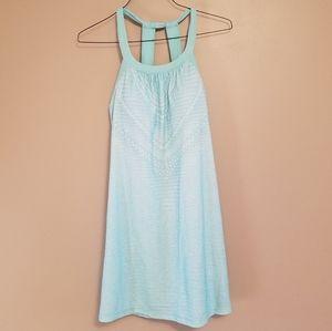 Prana Summer athletic dress